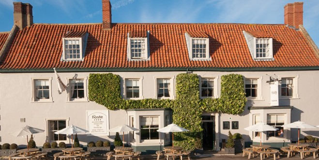 North Norfolk Restaurant Week, North Norfolk Coast | Restaurant Week is North Norfolk's largest dining event, a culinary celebration of our vibrant restaurant scene. You'll get the opportunity to sample those restaurants you've always wanted to try, or revisit existing favorites, at unmissable prices. | north norfolk coast, restaurant week, menu, food, drink,